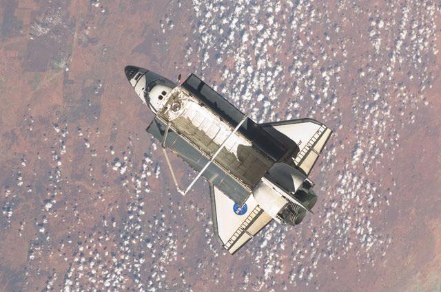 astronautas hispanos - photo #49